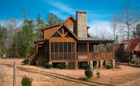 small rustic house plans. rustic-craftsman-cottage-with-porches small rustic house plans s