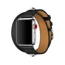 <b>Apple</b> представила новый ремешок для <b>Apple</b> Watch и <b>чехлы</b> для ...