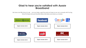 Thousands of new logo png image resources are added every day. Campaign Case Study How Aussie Broadband Doubled Their Revenue From 25m To 50m Arr In 12 Months Growrevenue Io