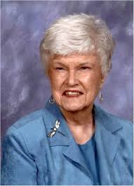 Obituary of Peggy Boggess Coffman | Simpson Funeral Home serving Ro...
