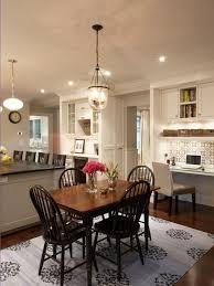 kitchen table lighting unitebuys modern. Kitchen Table Lighting | Houzz Unitebuys Modern O