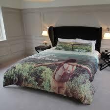 amazing custom duvet covers design your own duvet cover with regard to custom duvet covers