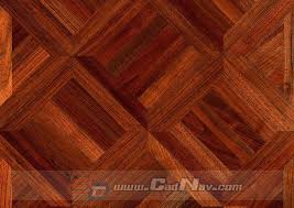 cherry wood flooring texture. Red Oak Parquet Flooring Art Wood Texture Redwood . Cherry