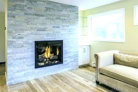 tile around fireplace tile around fireplace insert tile over fireplace insert tile around fireplace tile fireplace tile around fireplace