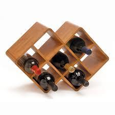 wine bottle storage furniture. Wine Bottle Storage Furniture L
