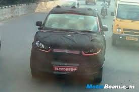 new car suv launches in india 2015New Car Launches In India In 2015  Upcoming SUVs