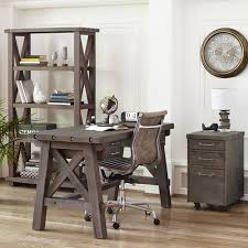 barn office designs. Home Office Design Ironside Desk X Gomez Chair Barn Designs
