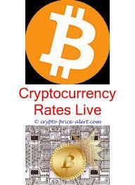 Bitcoin Chart Live India Bitcoin Gold Fork Bitcoin Gold Claim Safest Bitcoin Wallet