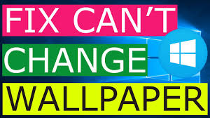Change Desktop Background Wallpaper ...