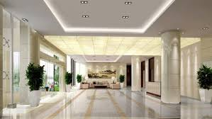 Decorations:Green Contracted Hotel Lobby Design Idea Modern Decoration for  Lobby Hotel Design Ideas