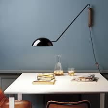 Corner Lighting 20 Modern Corner Lighting Ideas