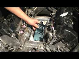 bmw n62 wiring diagram bmw image wiring diagram 2005 bmw 745li engine wiring diagram for car engine on bmw n62 wiring diagram