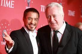 View 12 Robert Downey Sr In Boogie Nights