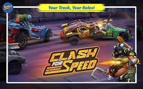 get ready to experience the whole new world of xtreme bat racing clash for sd game is all about a brutal bat racing game where you can create