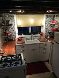 tiny house appliances. best tiny house kitchen appliances lovely vintage via my empty nest a letter to uk t