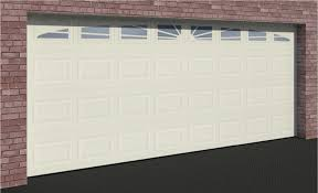 amarr garage doorAmarr Garage Doors Panel Doors BIM Objects  Families