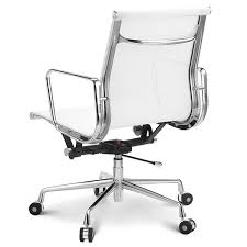 office chair eames. office desk chair eames inspired mesh low back office chair eames