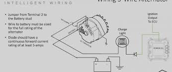 s10 alternator wiring wiring diagram expert s10 alternator wiring wiring diagram datasource 97 s10 alternator wiring s10 alternator wiring