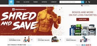 Rip Charts Coupon Code 10 Off Bodybuilding Promo Code Discount Coupon Answer