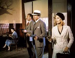 it s about us the legacy of bonnie and clyde balder and dash it s about us the legacy of bonnie and clyde balder and dash roger ebert