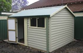 Small Picture Garden Sheds Melbourne East Container Gardening Ideas