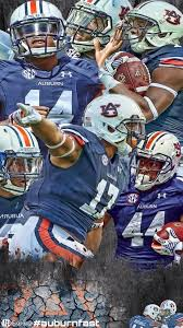 Get the latest auburn university tigers football news, social media updates, videos, mathcup tool, blogs, photos, podcasts, scores, team store and chat with fellow tigers fans in this all in oneunofficial free fan app! Auburn Football Wallpaper For Android Posted By Sarah Walker