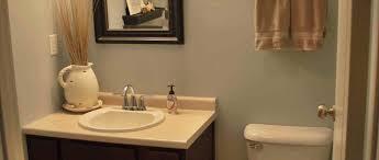 traditional half bathroom ideas.  Ideas New Bathroom Design Small Traditional Half Half  Bathrooms Ideas To A