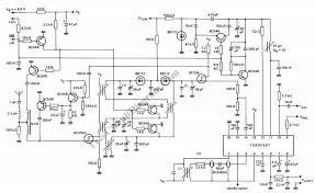 radio schematic diagram diagram stereo receiver wiring diagram electrical diagrams