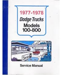 taylor automotive tech line dodge and plymouth truck factory shop 1976 dodge truck wiring diagram at 1979 Dodge Truck Wiring Diagrams