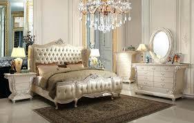 duvet sets king bedroom luxury queen bed sheets luxury duvet sets upscale bedroom sets luxury bedding