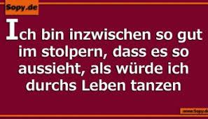 Sopy Lustige Freunde Im Leben Sprüche Spruchbilder Zitate