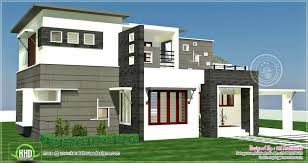 home exterior paint design ideas india stunning on with 8 ownself