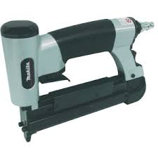 hitachi nt50ae2. makita af201z 23g pin nailer hitachi nt50ae2