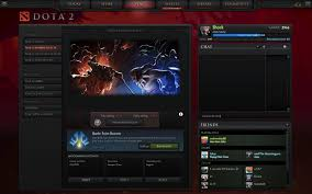 wts dota 2 account 6k solo mmr sell trade game items rs gold
