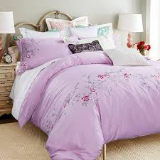 online get cheap country bed set aliexpresscom  alibaba group