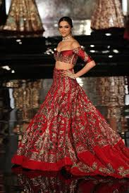Designer Lehengas Collection By Manish Malhotra Manish Malhotras Latest Collection The Persian Story