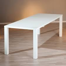 Table Salle A Manger Extensible Table Ronde En Bois Trendsetter Table De Salle A Manger Extensible En Ceramique Rectangulaire Cera Concept V