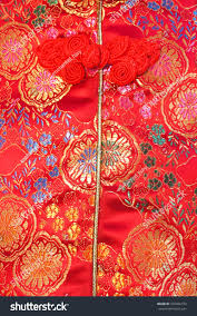 Chinese Fabric Patterns Amazing Decorating Ideas