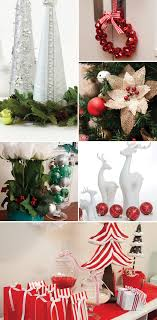 christmas decoration for office. Xmas Decorating Office . Christmas Decoration For