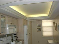 drop ceiling lighting ideas. Modren Lighting Another Take On Indirect Lighting For Kitchen Ceiling Memba MAIN Source  Light To Be Mounted In Center Indirect Will  In Drop Ceiling Ideas D