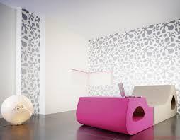 home wallpaper designs. wallpaper home designs e