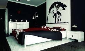 black and white bedroom accessories.  White Black White And Red Bedroom Accessories Delectable Stunning  Decorating Ideas  Throughout Black And White Bedroom Accessories