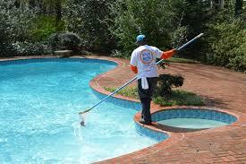 pool maintenance pool maintenance for beginners a15