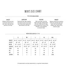 Ysl Size Chart Www Bedowntowndaytona Com