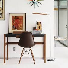 unique home office desk. Archive With Tag: Bathroom Vanities Tops Amazon Unique Home Office Desk R