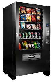 Vending Machines For Sale Cheap Awesome Seaga Infinity 48Wide Combo Vending Machine Vending Machines The