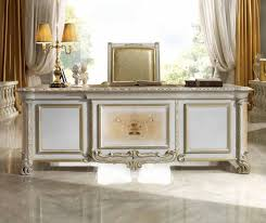 luxury home office desks. Full Size Of Office Desk:luxury Chairs Home Table Executive Furniture Luxury Large Desks