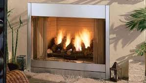 heatilator gas fireplace gas fireplace beautiful outdoor fireplaces archives hearth and home distributors of heatilator gas heatilator gas fireplace