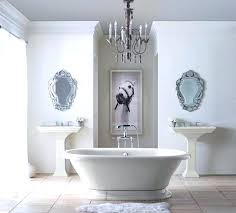 bathroom lighting fixture. Colonial Bathroom Lighting Fixtures Medium Size Of Sconces Home Depot Light Lights Fixture