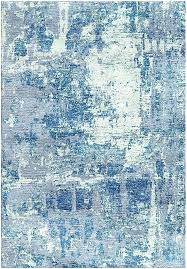 blue 8x10 rug more views calypso blue green silken modern rug teal blue area rug 8x10